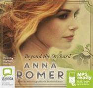 Cover-Bild zu Beyond the Orchard von Romer, Anna