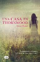 Cover-Bild zu Una Casa En Thornwood von Romer, Anna