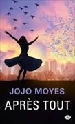 Cover-Bild zu Après tout von Moyes, Jojo
