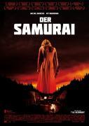 Cover-Bild zu Der Samurai von Till Kleinert (Reg.)