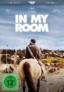 Cover-Bild zu In My Room von Köhler, Ulrich