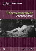Cover-Bild zu Übertragungsliebe (eBook) von Krutzenbichler, H. Sebastian