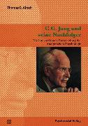 Cover-Bild zu C.G. Jung und seine Nachfolger (eBook) von Kirsch, Thomas B.
