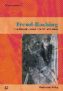 Cover-Bild zu Freud-Bashing (eBook) von Köhler, Thomas