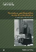 Cover-Bild zu Verstehen und Begreifen in der Psychoanalyse (eBook) von Dahmer, Helmut (Beitr.)