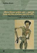 Cover-Bild zu 'Mein Körper gehört mir . und ich kann mit ihm machen, was ich will!' (eBook) von Hirsch, Mathias