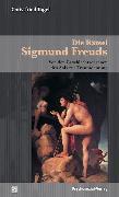 Cover-Bild zu Die Rätsel Sigmund Freuds (eBook) von Tögel, Christfried