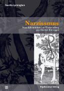 Cover-Bild zu Narzissmus von Symington, Neville
