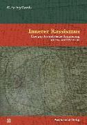 Cover-Bild zu Innerer Rassismus von Davids, M. Fakhry
