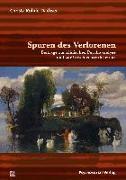 Cover-Bild zu Spuren des Verlorenen von Rohde-Dachser, Christa