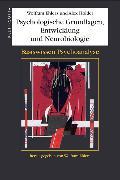 Cover-Bild zu Psychologische Grundlagen, Entwicklung und Neurobiologie von Ehlers, Wolfram