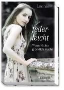 Cover-Bild zu Federleicht von Leonie