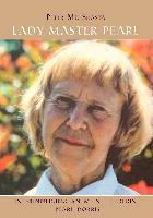 Cover-Bild zu Lady Master Pearl (eBook) von Shasta, Peter Mt.