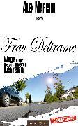 Cover-Bild zu Frau Deltrame (eBook) von Marcini, Alex