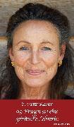 Cover-Bild zu 99 Fragen an eine spirituelle Lehrerin (eBook) von Kaiser, Annette