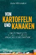 Cover-Bild zu Von Kartoffeln und Kanaken (eBook) von Wöllenstein, Julia