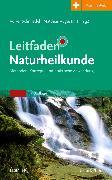 Cover-Bild zu Leitfaden Naturheilkunde von Schmiedel, Volker (Hrsg.)