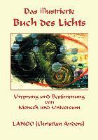 Cover-Bild zu Das illustrierte Buch des Lichts (eBook) von Anders, Christian