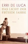Cover-Bild zu Das Licht der frühen Jahre
