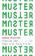 Cover-Bild zu Muster von Nassehi, Armin