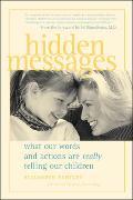 Cover-Bild zu Hidden Messages von Pantley, Elizabeth