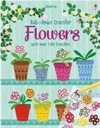 Cover-Bild zu Flowers von Watson, Hannah