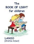 Cover-Bild zu The book of Light for Children (eBook) von Anders, Christian