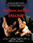 Cover-Bild zu Der Mann, der AIDS erschuf (eBook) von Anders, Christian