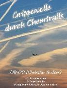 Cover-Bild zu Grippewelle durch Chemtrails von Anders, Christian