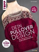 Cover-Bild zu Dein Pullover-Design von Maaßen, Rita