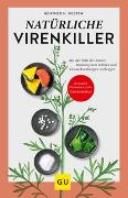 Cover-Bild zu Natürliche Virenkiller von Heepen, Günther H.