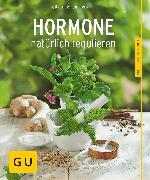 Cover-Bild zu Hormone natürlich regulieren (eBook) von Heepen, Günther H.
