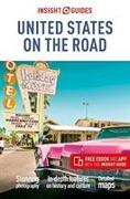 Cover-Bild zu Insight Guides USA On The Road (Travel Guide with Free eBook)