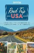Cover-Bild zu Road Trip USA (Eighth Edition)