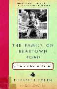 Cover-Bild zu The Family on Beartown Road