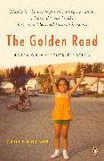 Cover-Bild zu The Golden Road