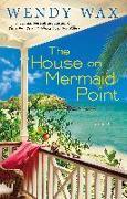 Cover-Bild zu The House on Mermaid Point