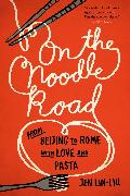 Cover-Bild zu On the Noodle Road