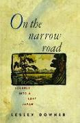 Cover-Bild zu On the Narrow Road