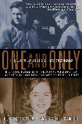 Cover-Bild zu One and Only