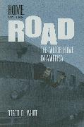 Cover-Bild zu Home on the Road