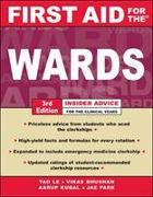 Cover-Bild zu First Aid for the Wards von Le, Tao