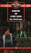 Cover-Bild zu Horror on River Road (#14)
