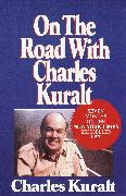 Cover-Bild zu On the Road with Charles Kuralt