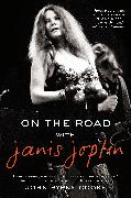 Cover-Bild zu On the Road with Janis Joplin