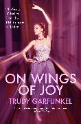 Cover-Bild zu On Wings of Joy