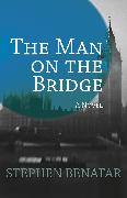 Cover-Bild zu The Man on the Bridge