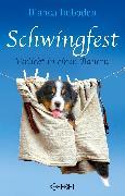 Cover-Bild zu Schwingfest (eBook) von Imboden, Blanca