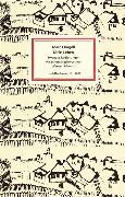 Cover-Bild zu Mein Leben von Chagall, Marc