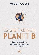 Cover-Bild zu Es gibt keinen Planet B